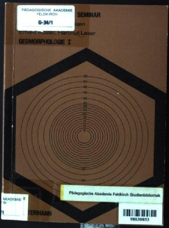 Pdf Numerical Methods For Wave Equations In Geophysical