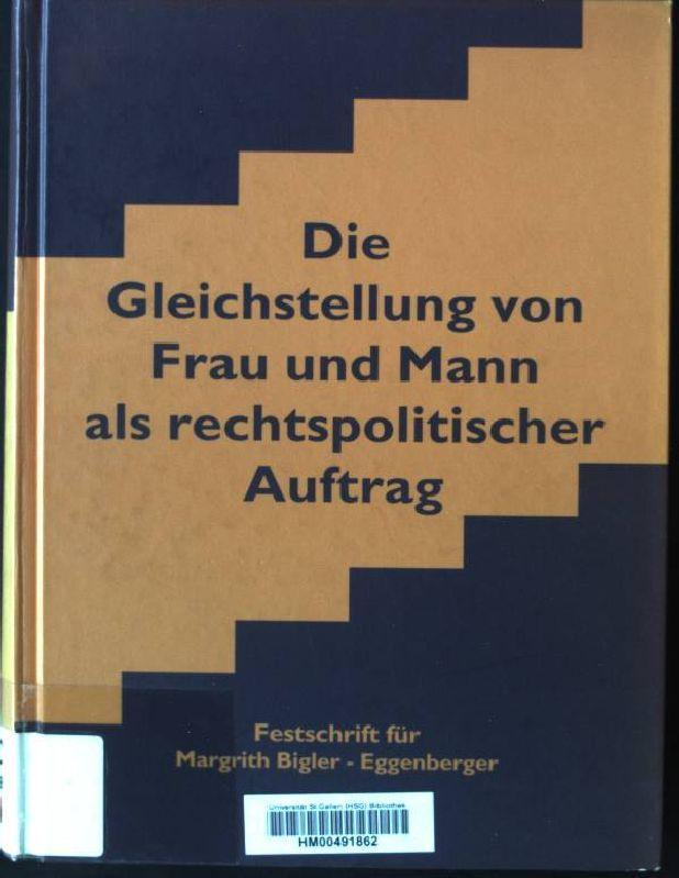 Bekanntschaften Graz Eggenberg - Paare Sucht Frau Grbming