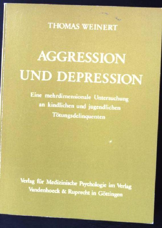 Datierung einer Person mit klinischer Depression