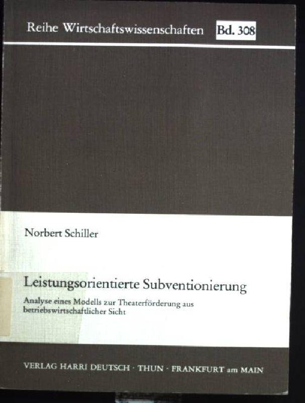 Confusion - Selection : Gespräche und Texte über Bibliotheken, Archive, Depots von und mit Christian Boltanski .