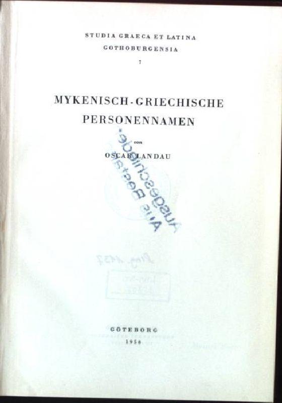 Datierung von gothenburg