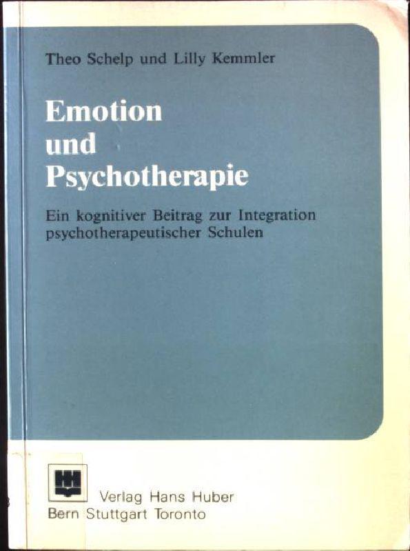 Therapeutin datiert einen ehemaligen PatientenSexdatierung und Beziehungen dailymotion