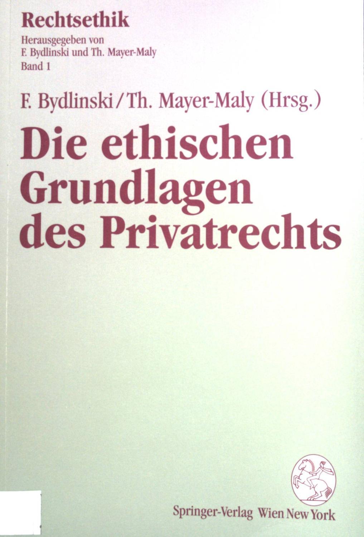 Veröffentlichungen Des Internationales F Bücher Studium & Wissen Warnen Fortpflanzungsmedizin Und Lebensschutz