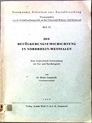 HEINZ LAMPRECHT - ZVAB