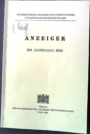 Inschriften aus dem Museum von Karaman (Lycaonia): Engelmann, Helmut: