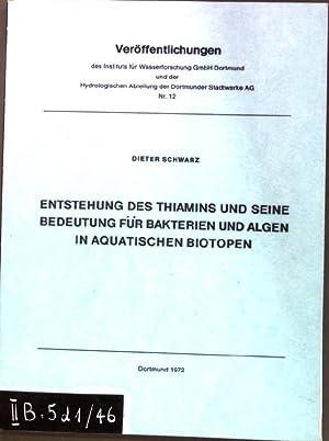 Schwarz Dieter Abebooks