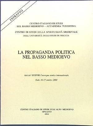 Strumenti di propaganda antipapale nella libellistica e: Fornasari, Giuseppe: