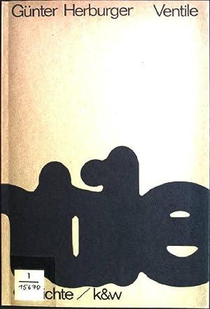 Werkzeugmaschinen 1954 Druckmittelsteuerung 100% Wahr Fachbuch Hydraulische Antriebe