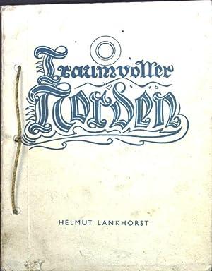 Traumvoller Norden;: Lankhorst, Helmut: