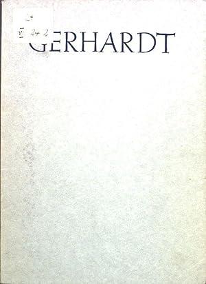 Deutsche Gedichte 2 Zvab