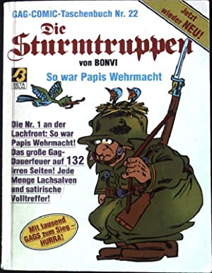 So War Papis Wehrmacht Abebooks