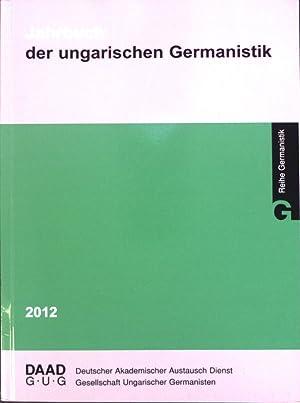 Journalistisches Kommentieren gestern und heute; in: Jahrbuch: Lüger, Heinz-Helmut: