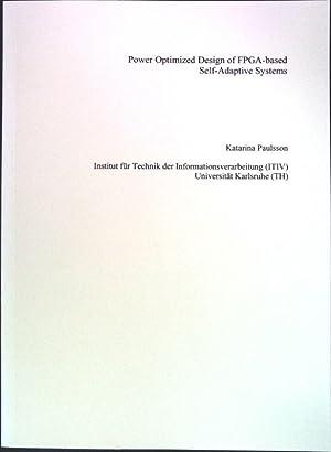 Fpga Based System Design Abebooks