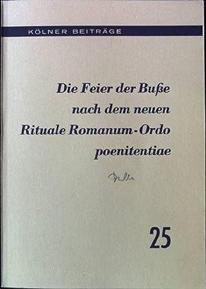 rituale romanum - AbeBooks