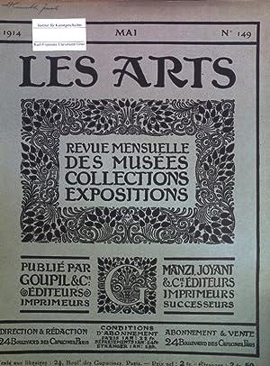 Collection du Marquis de Biron; dans: No.: Goupil & Cie.: