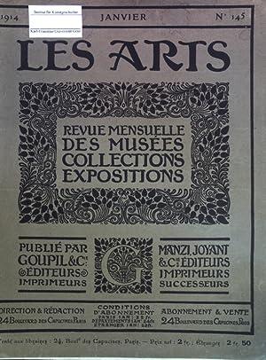 """La """"Jaconde"""" est-elle le portrait de """"Mona: Goupil & Cie.:"""