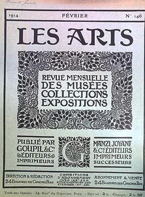 Institut de France Musée Jacquemart-André; dans: No.: Goupil & Cie.: