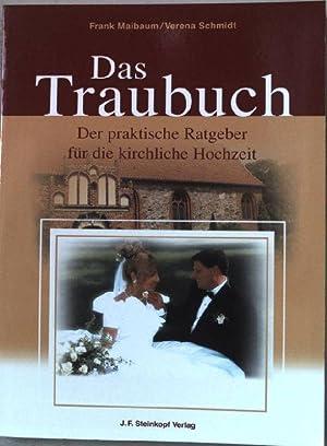 book Lehrbuch der Chirurgie: Für Unterricht und Praxis in