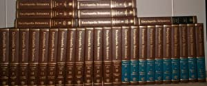 The New Encyclopaedia Britannica (15th edition: 1983)