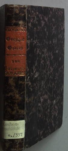 Petrus und Pius: Gerichte Gottes in der Geschichte (BEIGEBUNDEN: Napoleon der Erste und Pius der ...