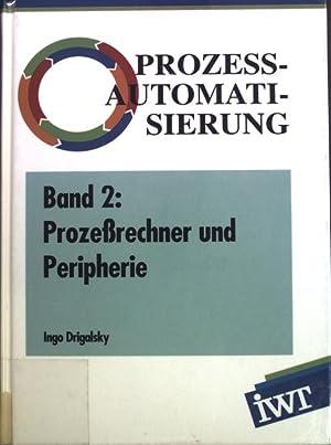 практикум по выразительному чтению часть i учебно методическое пособие