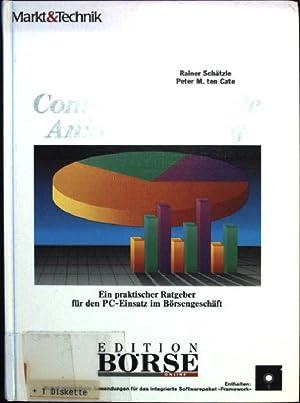 pdf Pulp 2007