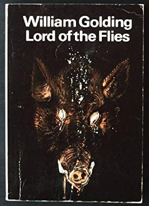 Lord of the Flies: Golding, William: