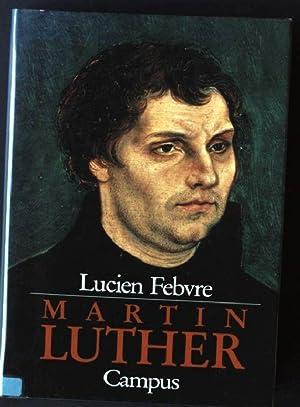 Martin Luther: Peter, Schöttler und