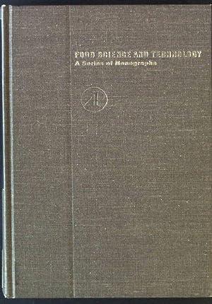 Principles of Sensory Evaluation of Food Food: Amerine, Maynard A.,