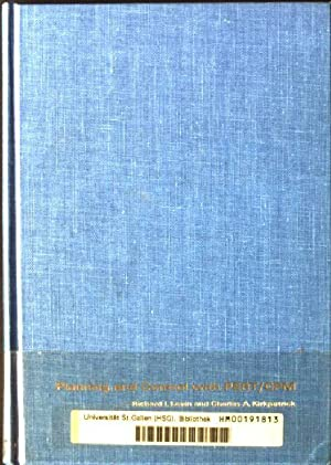 Pert Cpm Used Seller Supplied Images Books Abebooks