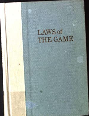 Laws of the Game: How the Principles: Eigen, Manfred and