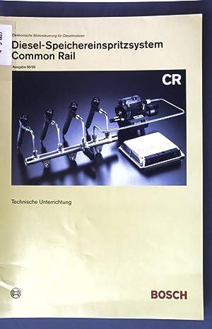 Technische Unterrichtung - AbeBooks