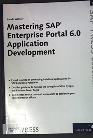 Sap Mm Covers Sap Ecc 6.0 Black Book