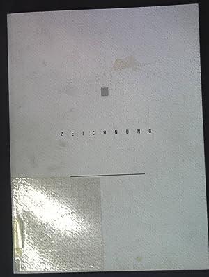 Zeichnung: Rainer Braxmaier, Helmut Goettl, Andreas Grunert,: Hartmann, Wolfgang: