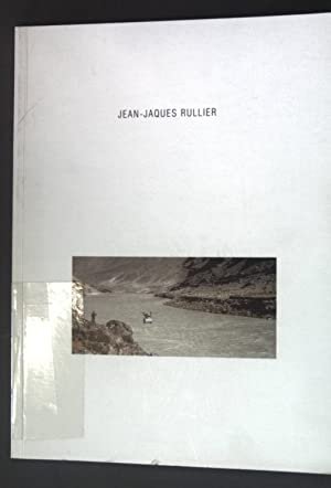 Jean-Jacques Rullier;