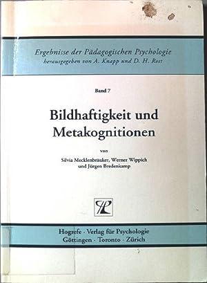 PhilippBuchZustand gut Roman von Meyer Rost