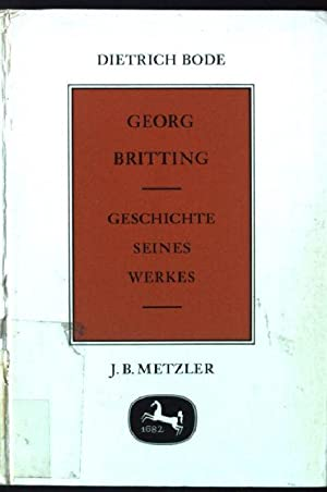 Synonyms and antonyms of bekiest in the German dictionary of synonyms