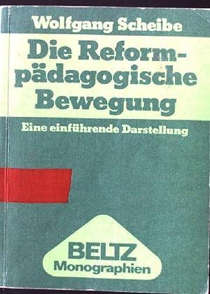 Schulautonomie in Österreich : Forschungsbericht. Österreich. Bundesministerium: Posch, Peter: