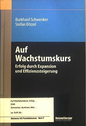 Strategisch Denken - Mutiger Führen (re:think CEO 1) (German Edition)