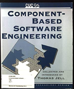 Component-Based Software Engineering SIGS: Managing Object Technology,