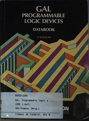 F100K ECL Databook