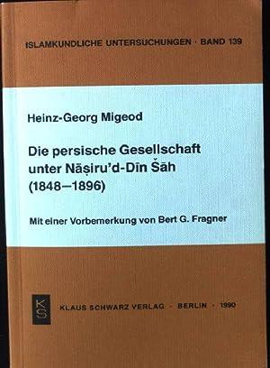 Andreas: So war es...Erinnerungen und Erlebnisse Dr Migeod Heinz-G.//Biere