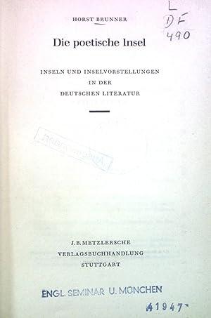 download Storia dei Musulmani