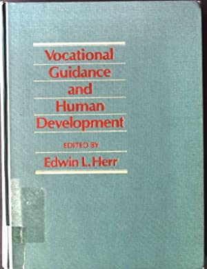 Vocational Guidance and Human Development