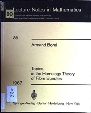 2009-2010 Graduate Course Descriptions