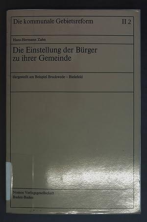 Hermann Zahn Erstausgabe Zvab