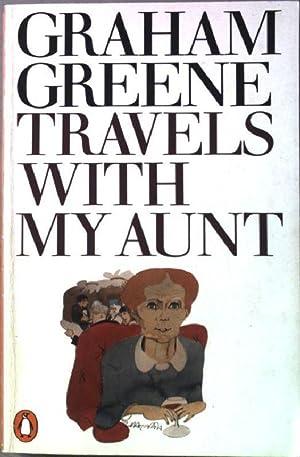 The Quiet American: Greene, Graham: