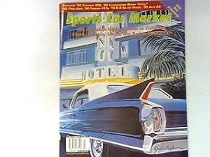 1942 Ford Jeep - 1992 Porsche 959: Martin, Keith: