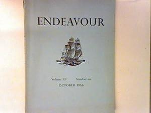Edmond Halley (1656 - 1741). - in: Bullard, Edward: