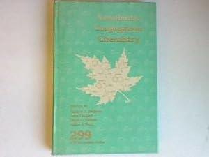 Xenobiotic Conjugation Chemistry (ACS Symposium Series Vol.: Paulson, Gaylord, John